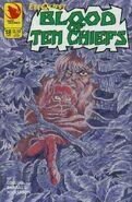 Elfquest Blood of Ten Chiefs Vol 1 18