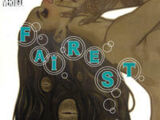 Fairest Vol 1 17