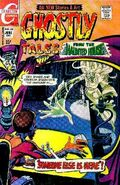 Ghostly Tales Vol 1 86
