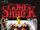 Gore Shriek Vol 1 5