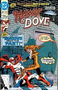 Hawk and Dove Vol 3 24