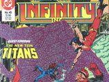 Infinity Inc. Vol 1 45