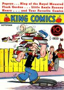 King Comics Vol 1 18