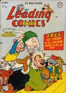 Leading Screen Comics Vol 1 43