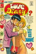 Love Diary Vol 3 78