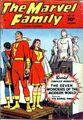 Marvel Family Vol 1 40