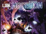 Negation Vol 1 13