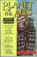 Planet of the Apes (Adventure) Vol 1 1-C