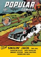 Popular Comics Vol 1 81