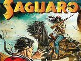 Saguaro Vol 1 29