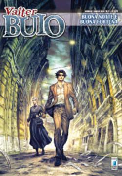 Valter Buio Vol 1 5