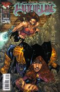 Witchblade Vol 1 64