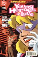 Young Heroes in Love Vol 1 16