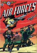 A-1 Comics Vol 1 45