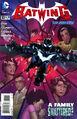 Batwing Vol 1 32