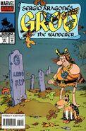 Groo the Wanderer Vol 1 111