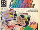 Hero Hotline Vol 1 3