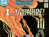 House of Mystery Vol 1 315