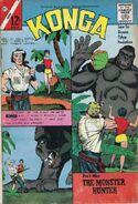 Konga Vol 1 11