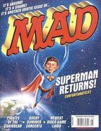 Mad Vol 1 468