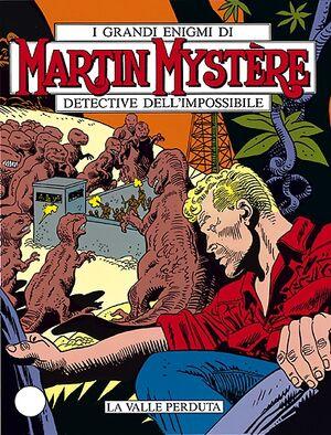 Martin Mystère Vol 1 58