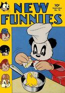 New Funnies Vol 1 79