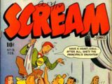 Scream Comics (1944) Vol 1 18
