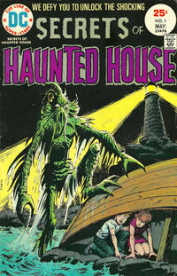 Secrets of Haunted House Vol 1 1.jpg