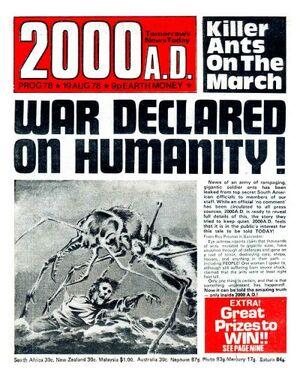 2000 AD Vol 1 78