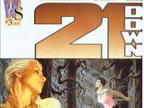 21 Down Vol 1 3
