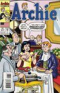 Archie Vol 1 517