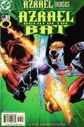 Azrael Agent of the Bat Vol 1 68