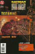 Batman Legends of the Dark Knight Vol 1 176