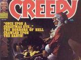 Creepy Vol 1 125