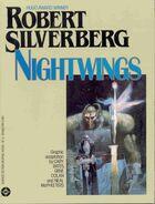 DC Science Fiction Graphic Novel Vol 1 2