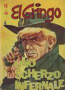 El Gringo Vol 1 14