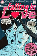 Falling in Love Vol 1 106