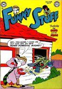 Funny Stuff Vol 1 67