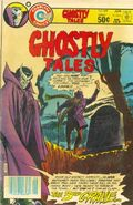Ghostly Tales Vol 1 149