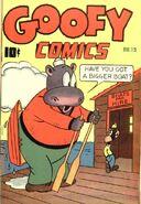 Goofy Comics Vol 1 15