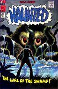 Haunted Vol 1 8