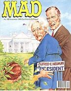 Mad Vol 1 315