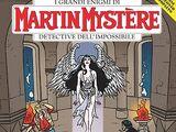 Martin Mystère Vol 1 292