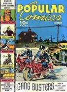 Popular Comics Vol 1 43