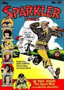 Sparkler Comics Vol 2 10
