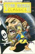 Star Reach Classics Vol 1 4