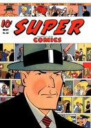 Super Comics Vol 1 60