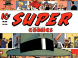 Super Comics Vol 1 60