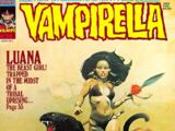 Vampirella Vol 1 31