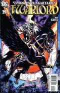 Warlord Vol 4 16